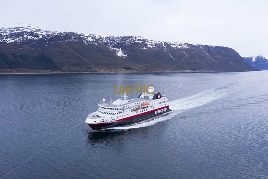 Spitsbergen 246.jpg - Uavpic