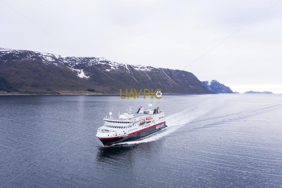 Spitsbergen 247.jpg - Uavpic