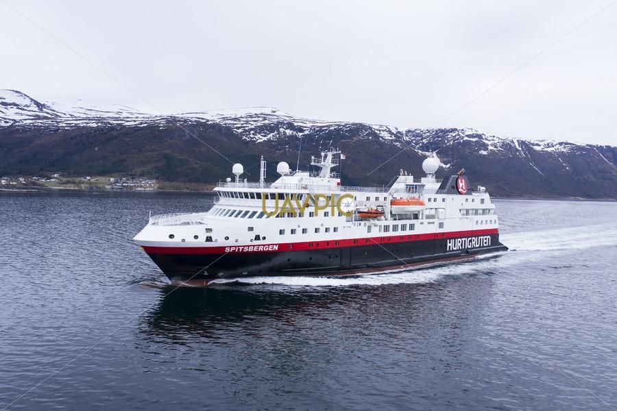 Spitsbergen 251.jpg - Uavpic