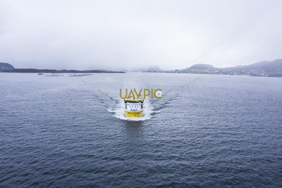 Taupo 965.jpg - Uavpic