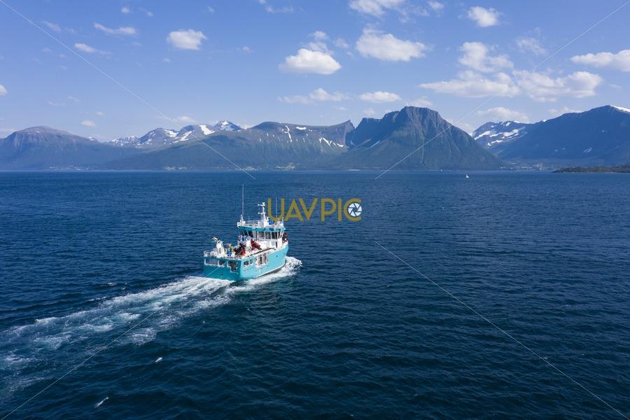 Aqua Mist 910.jpg - Uavpic