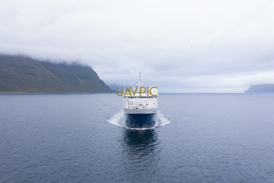 Artemis Atlantic 302.jpg - Uavpic