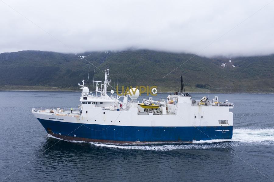 Artemis Atlantic 305.jpg - Uavpic