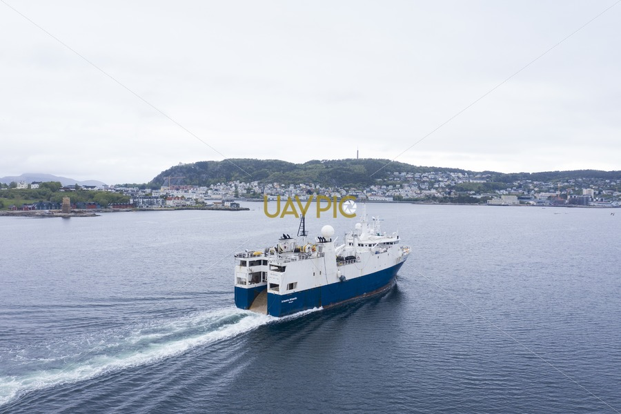 Artemis Atlantic 328.jpg - Uavpic