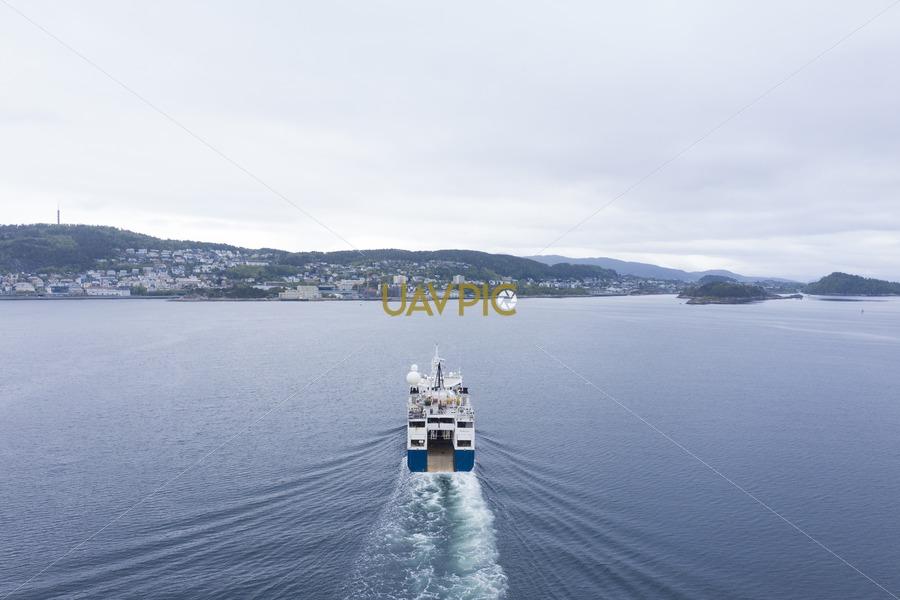 Artemis Atlantic 330.jpg - Uavpic
