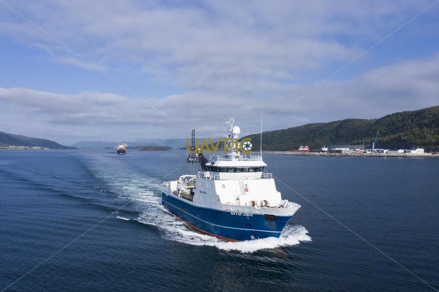 Båtsfjord 498.jpg - Uavpic