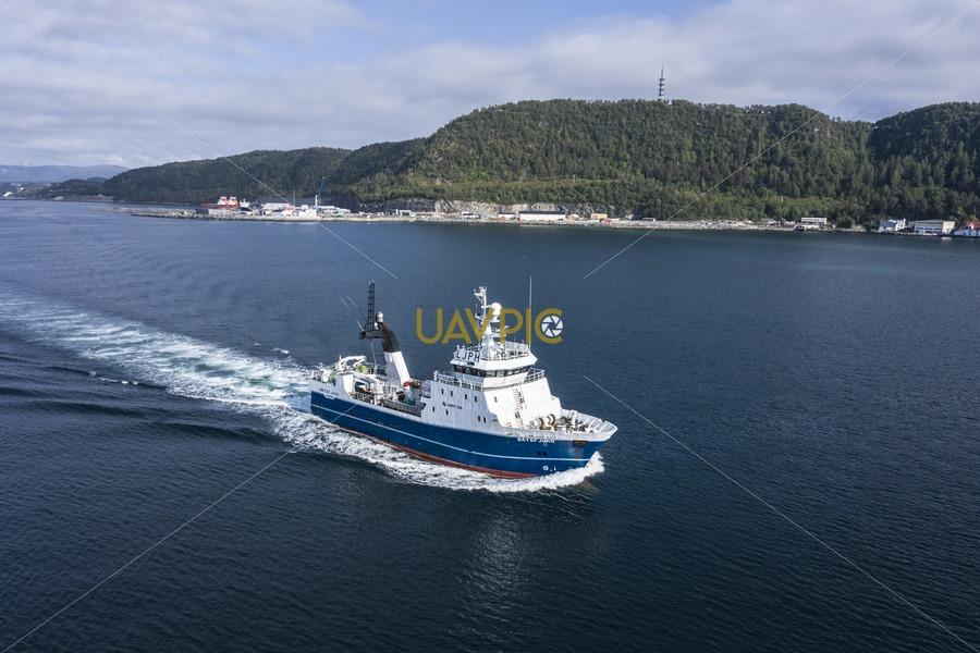 Båtsfjord 502.jpg - Uavpic