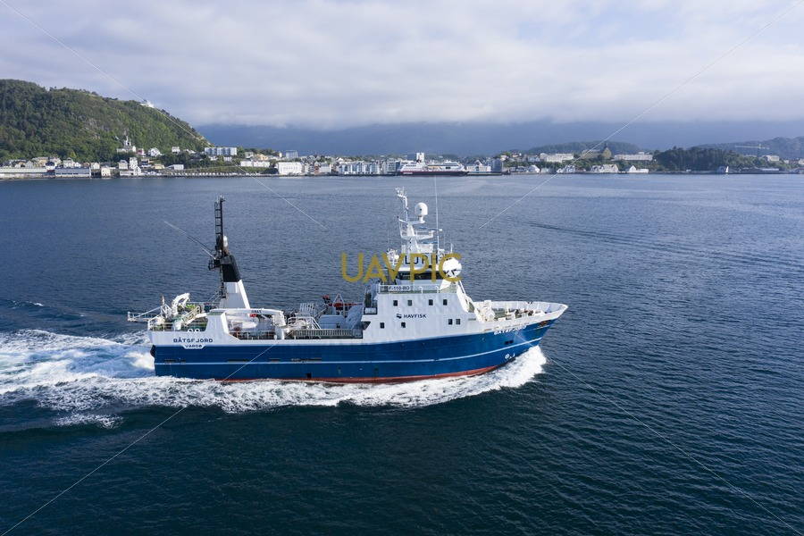 Båtsfjord 508.jpg - Uavpic