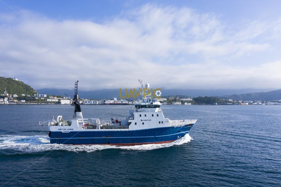 Båtsfjord 509.jpg - Uavpic