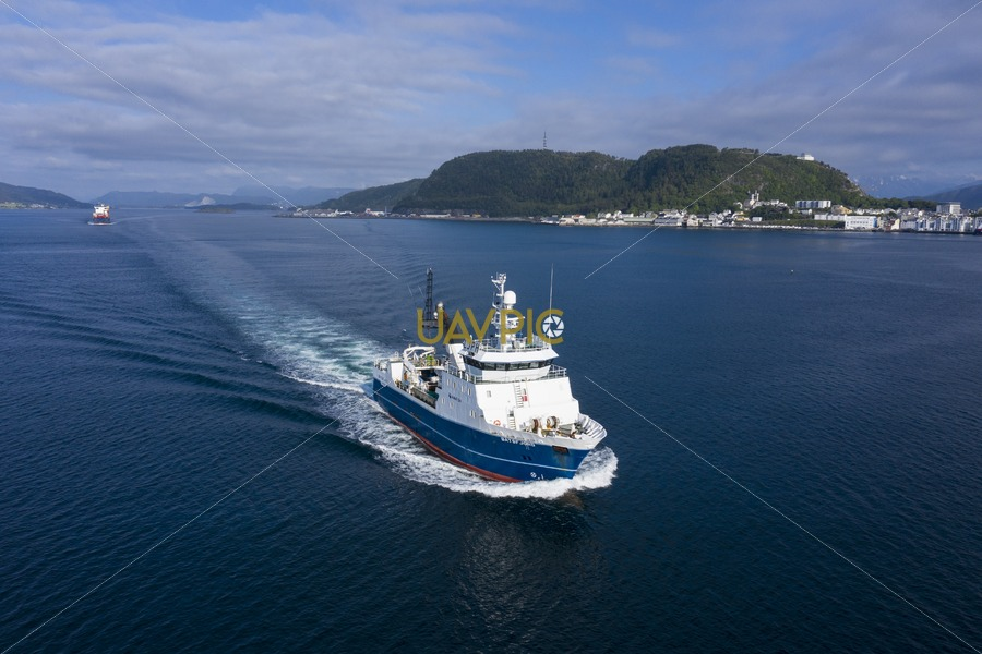 Båtsfjord 515.jpg - Uavpic