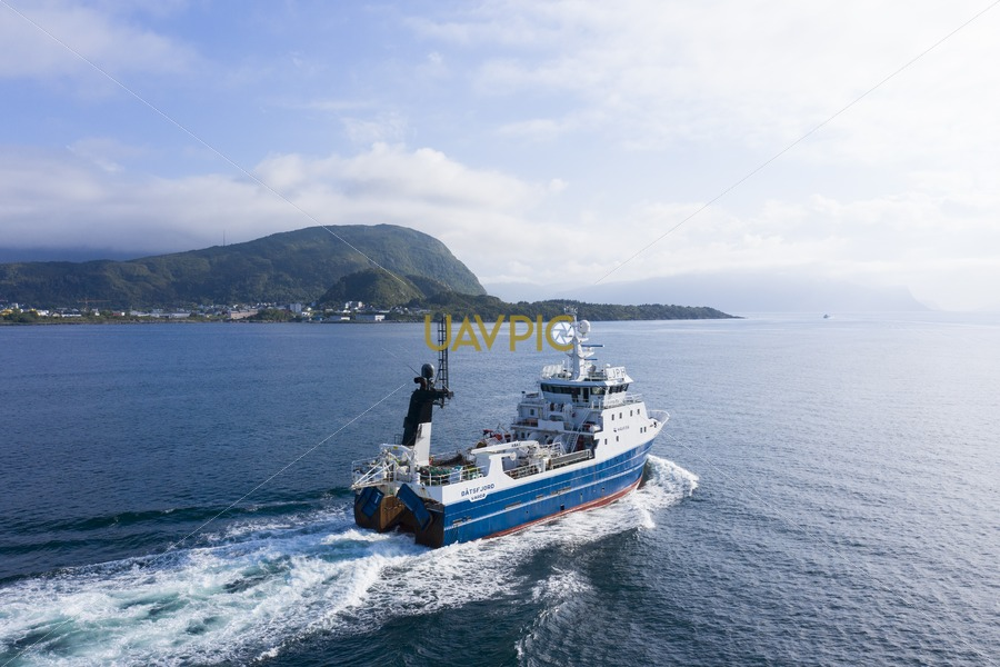 Båtsfjord 523.jpg - Uavpic