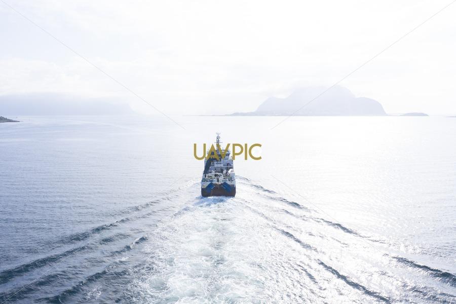 Båtsfjord 527.jpg - Uavpic