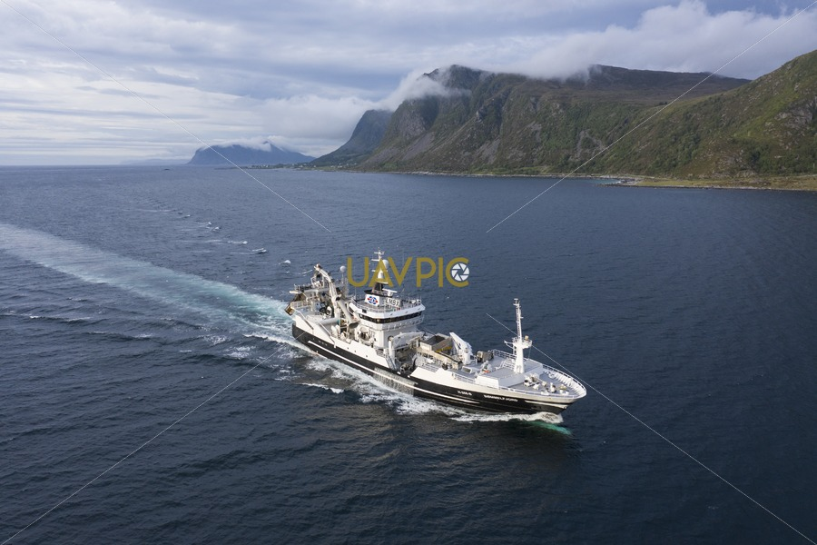 Bømmelfjord 591.jpg - Uavpic