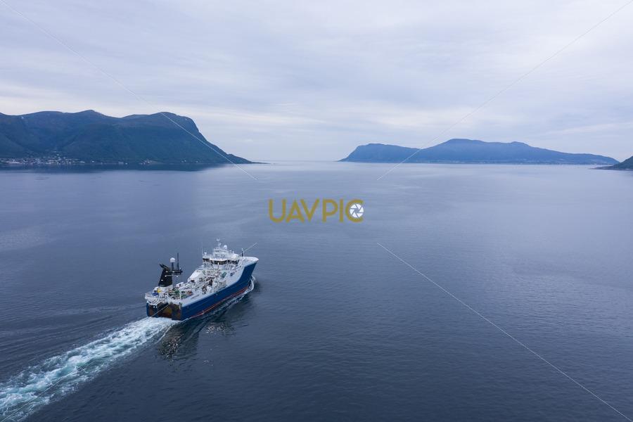 Kongsfjord 193.jpg - Uavpic