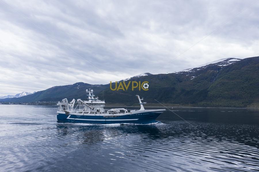 Kvannøy 449.jpg - Uavpic