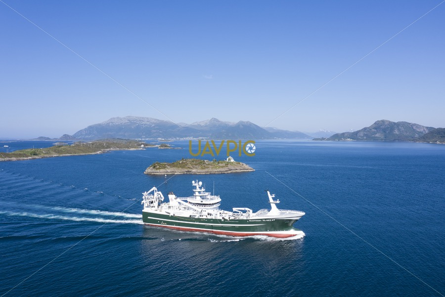Slåtterøy 329.jpg - Uavpic