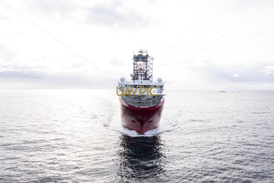 Akofs Seafarer 384.jpg - Uavpic