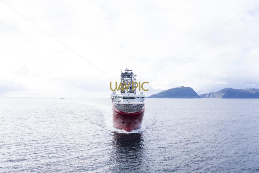Akofs Seafarer 395.jpg - Uavpic