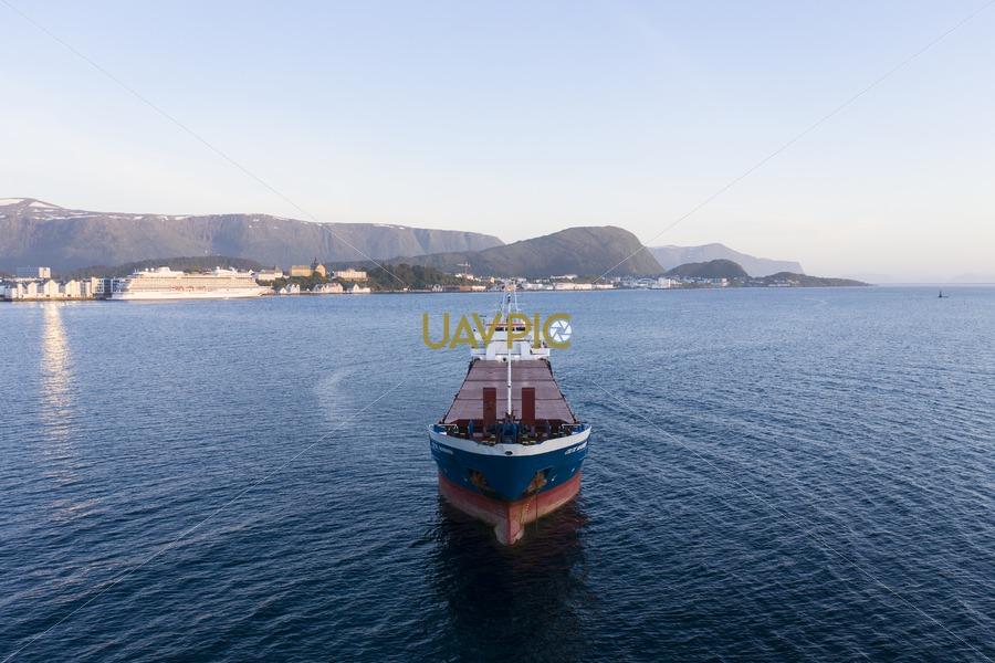 Celtic Mariner 104.jpg - Uavpic