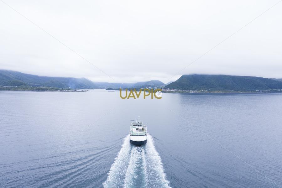 Dryna 710.jpg - Uavpic