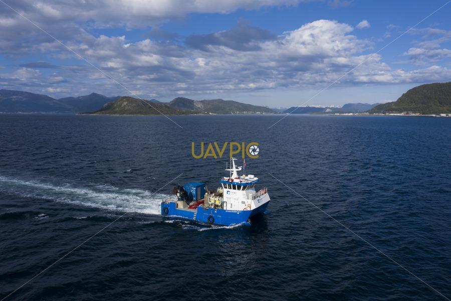 Dykkerservice 3 720.jpg - Uavpic
