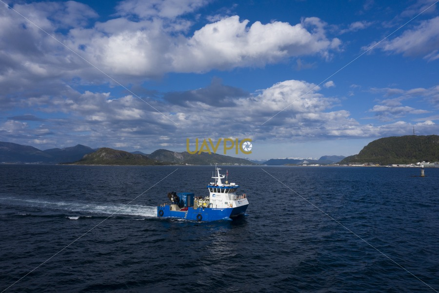 Dykkerservice 3 721.jpg - Uavpic