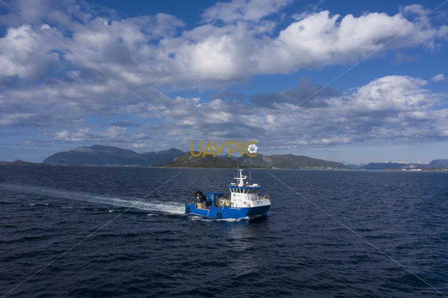 Dykkerservice 3 722.jpg - Uavpic