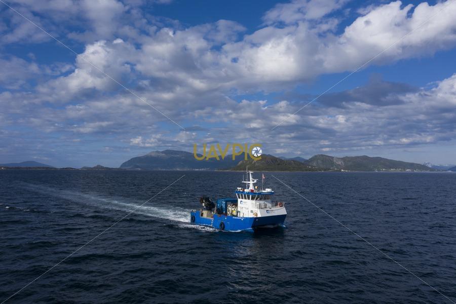 Dykkerservice 3 723.jpg - Uavpic