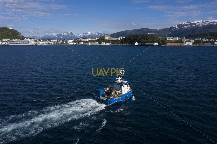 Dykkerservice 3 725.jpg - Uavpic
