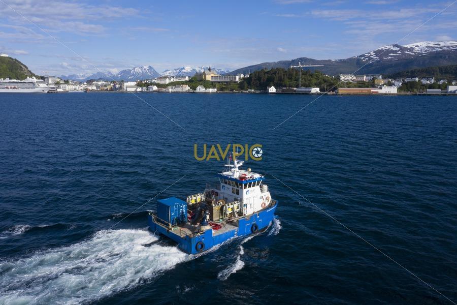 Dykkerservice 3 726.jpg - Uavpic