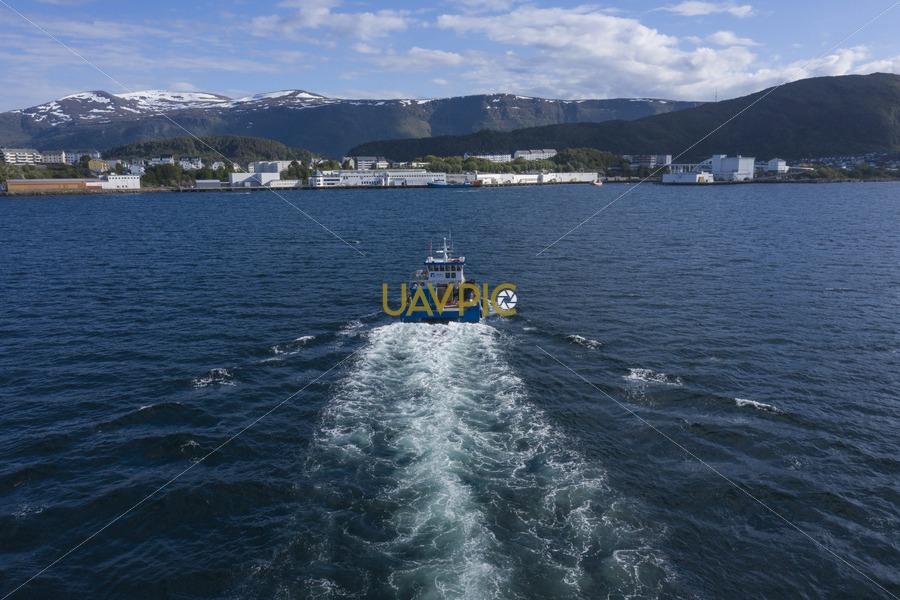 Dykkerservice 3 727.jpg - Uavpic