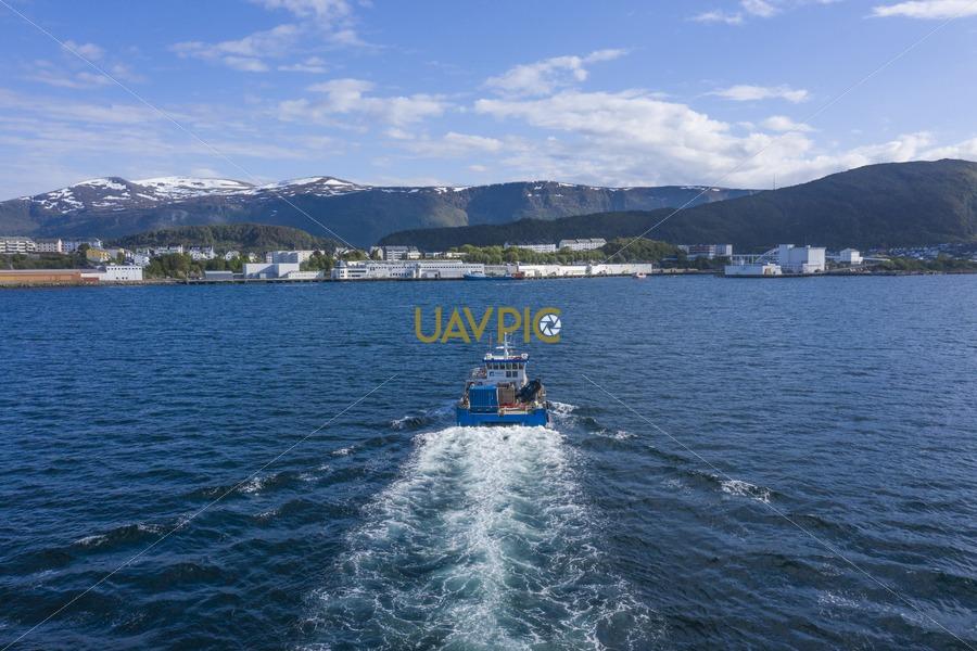 Dykkerservice 3 728.jpg - Uavpic