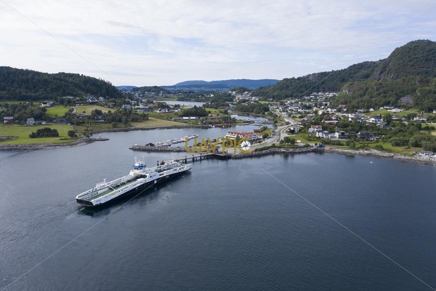 Festøya 864.jpg - Uavpic
