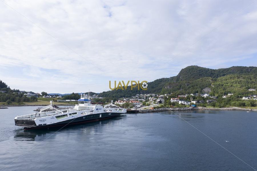 Festøya 865.jpg - Uavpic