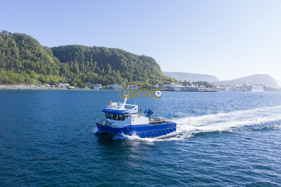 Marina Fjord 910.jpg - Uavpic