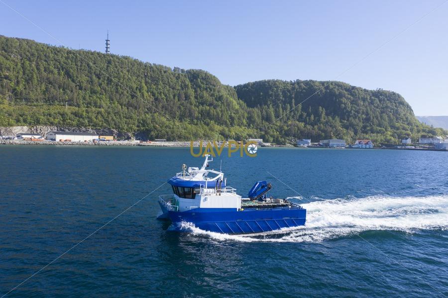 Marina Fjord 911.jpg - Uavpic