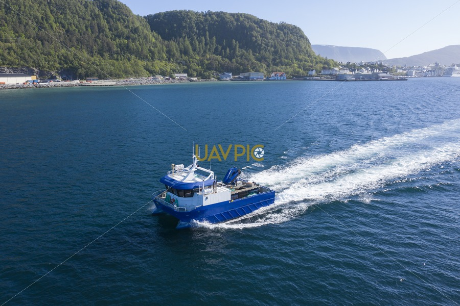 Marina Fjord 913.jpg - Uavpic