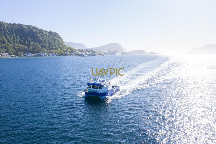 Marina Fjord 914.jpg - Uavpic