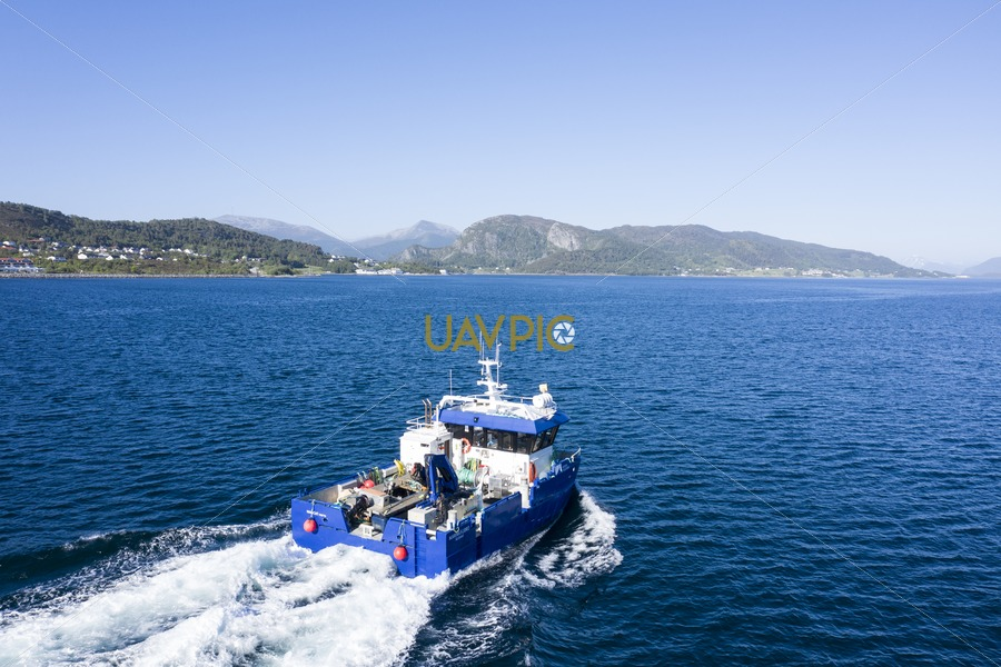 Marina Fjord 918.jpg - Uavpic