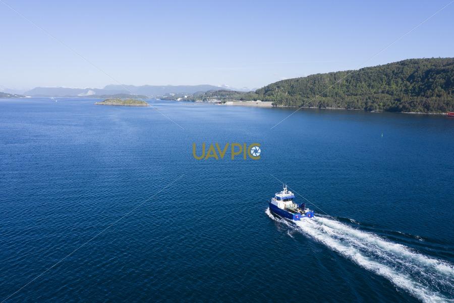 Marina Fjord 921.jpg - Uavpic