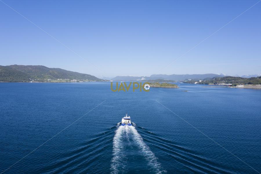 Marina Fjord 924.jpg - Uavpic