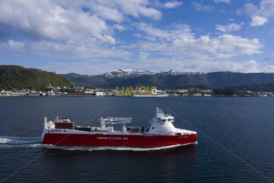 Samskip Kvitbjørn 704.jpg - Uavpic