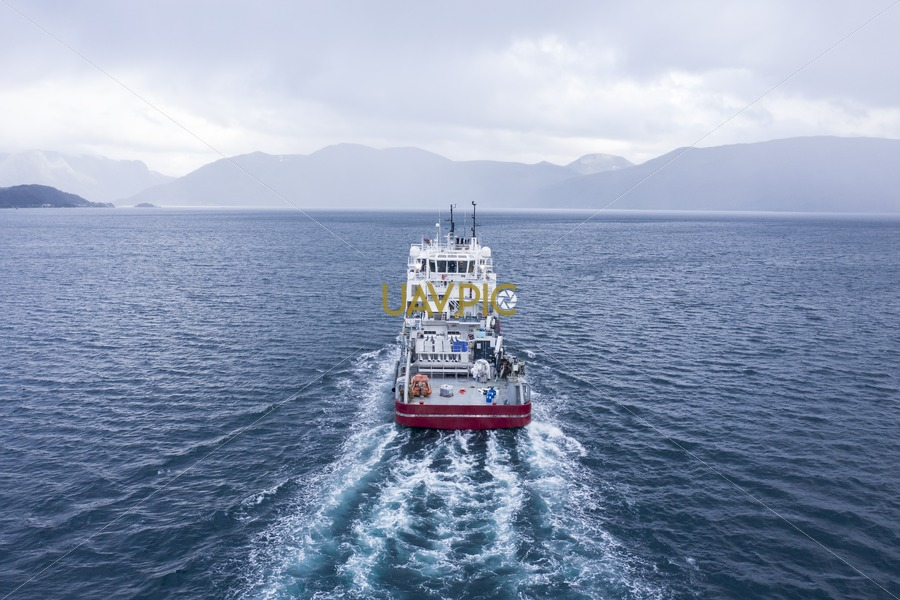 Sea Liberty 1 376.jpg - Uavpic