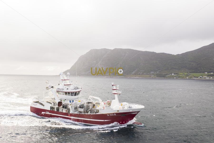 Støttfjord 606.jpg - Uavpic