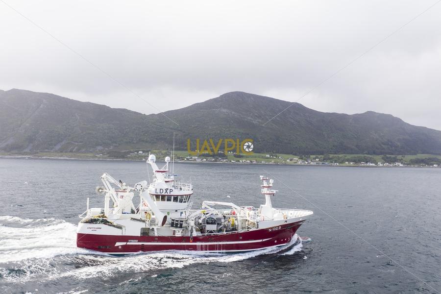 Støttfjord 607.jpg - Uavpic