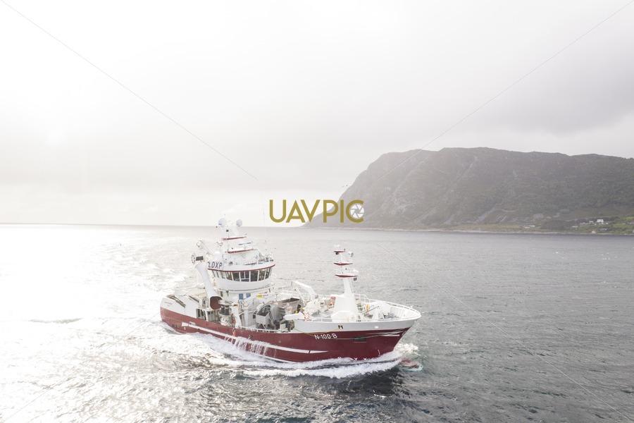 Støttfjord 611.jpg - Uavpic
