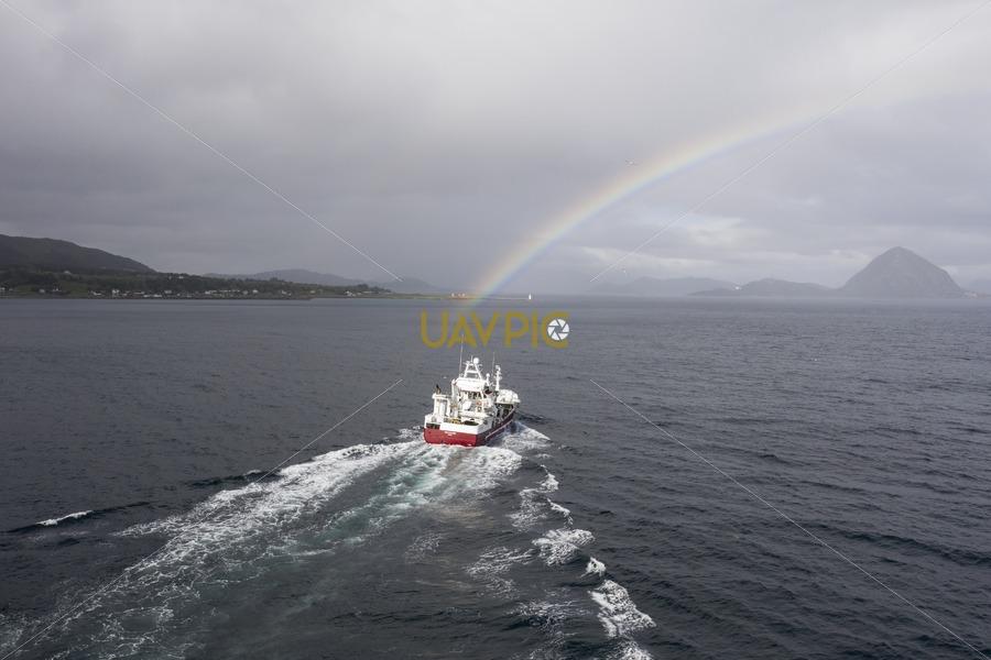 Støttfjord 615.jpg - Uavpic