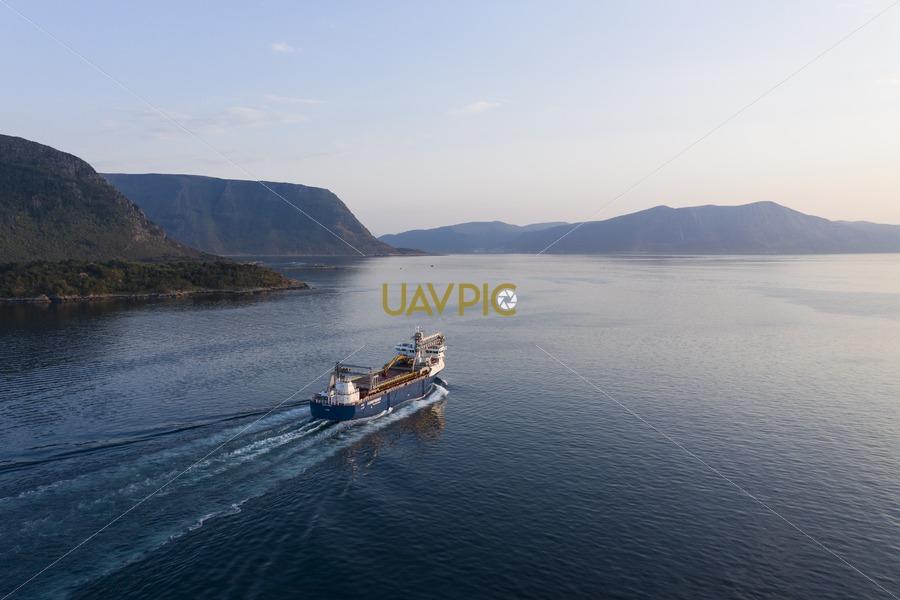 Aqua Fjell 689.jpg - Uavpic