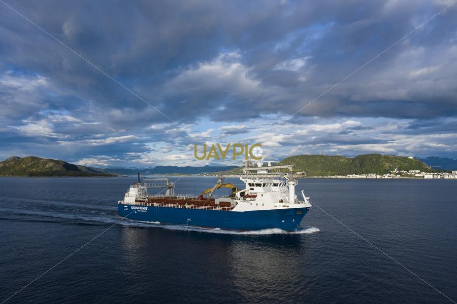 Aqua Fjell 952.jpg - Uavpic