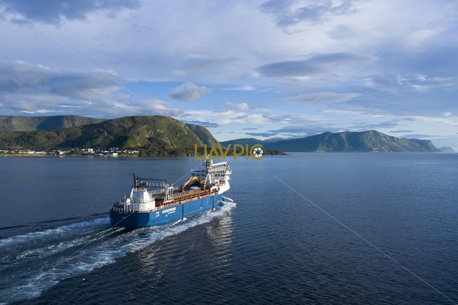 Aqua Fjell 962.jpg - Uavpic